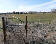 11775 N River Rd, Payette image