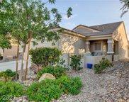 7805 Widewing Drive, North Las Vegas image