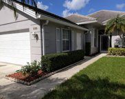 330 NW Bentley Circle, Saint Lucie West image