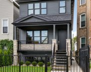 2520 North Campbell Avenue, Chicago image