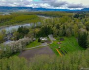 27902 W Gilligan Creek Rd, Sedro Woolley image