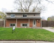 130 N CORBIN, Holly Vlg image