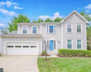 16 Thistel Dell   Court, Owings Mills image