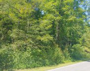N/A Sutton Branch Rd, Sylva image