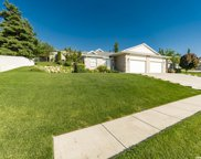 2605 Cherry  Ln, Perry image