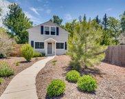 811 S Logan Avenue, Colorado Springs image