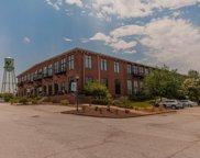 300 South Street Unit Suite 102, Simpsonville image