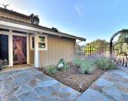 13990 Long Ridge Rd, Los Gatos image