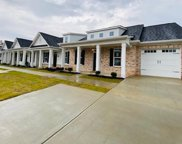 204 Outpost Drive, North Augusta image