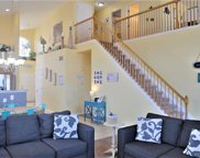 899 Whispering Oak Drive, Castle Rock image
