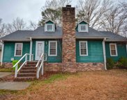 177 Twisted Hill Road, Irmo image
