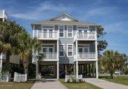 500 Tennessee Avenue Unit #1, Carolina Beach image