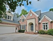 2714  Chessel Place, Charlotte image