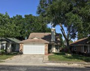 2247 Springflower Drive, Clearwater image