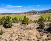 Lot 379 Ranchview  Loop, Powell Butte image