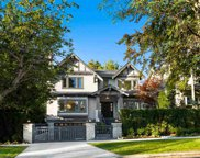 3433 W 34th Ave Avenue, Vancouver image