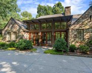 205 Lake Hills Lane, Travelers Rest image