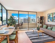 2410 Cleghorn Street Unit 2902, Honolulu image
