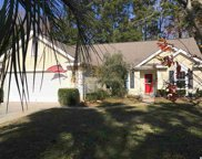 15 Safe Harbor Ave., Pawleys Island image