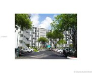 3401 N Country Club Dr Unit #803, Aventura image