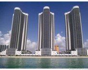 15811 Collins Ave Unit #1805, Sunny Isles Beach image