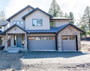 25924 215th Place SE, Maple Valley image