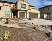 1129 Witherby Ln, Escondido image