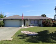 26514 Copiapo Circle, Punta Gorda image