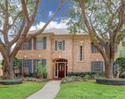 12702 Turlock Court, Houston image