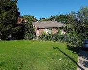130 Se 235 Road, Warrensburg image