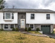 15  Maple Drive, Middletown image