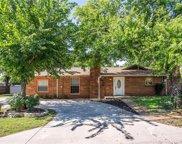 602 Galbraith Street, Lake Dallas image