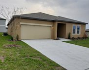 16321 Blooming Cherry Drive, Groveland image