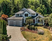 1165 11th Place SW, North Bend image