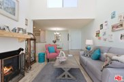4900     Overland Avenue   324 Unit 324, Culver City image