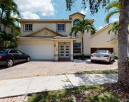 7280 Nw 112th Ave, Doral image