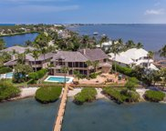 4323 NE Joes Point Terr Terrace, Stuart image