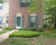 1 Cheshire Drive Unit #1, Galloway Township image