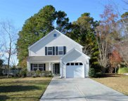 215 Carolina Farms Blvd., Myrtle Beach image
