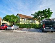12070 Alternate A1a Unit ##D3, Palm Beach Gardens image