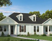 1000 Longwood Bluffs Circle Unit Lot 83, Murrells Inlet image