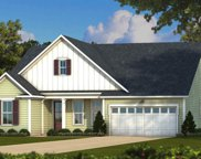107 Tracker Court Unit Homesite HC23, Powdersville image