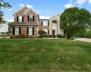 1132 Cabinview, Chesterfield image