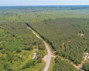 Highway 157, Benton image