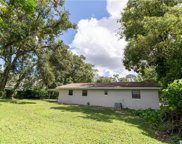 144 Mobile Avenue, Altamonte Springs image