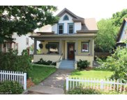 3732 Bryant Avenue S, Minneapolis image