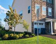 1701 Hights Farm Road N # 1701, Monroe NJ 08831, 1212 - Monroe image