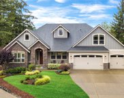12210 56th Ave NW, Gig Harbor image
