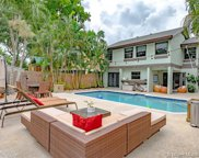 8341 Sw 39th Ct, Davie image
