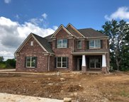 1098 Brixworth Dr (Lot 422), Spring Hill image